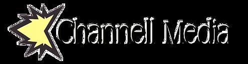 Channell Media Logo